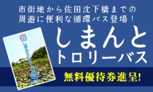 bnr_shimantoashizuribus02.png
