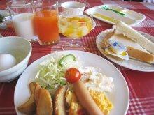 s-nakamura_photo008.jpg
