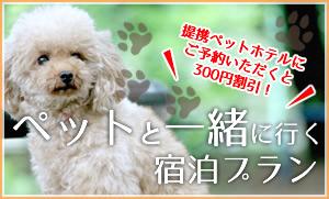 bana_pet_plan_s.jpg