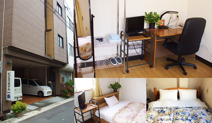 bh-ichijo-photo001.jpg
