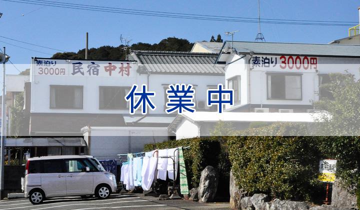photo001_2.jpg